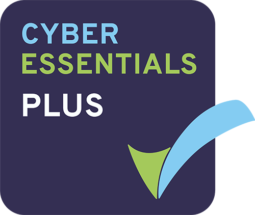 cyber-essentials-plus-badge-500