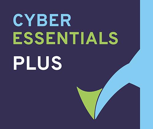 cyber-essentials-plus-badge-500