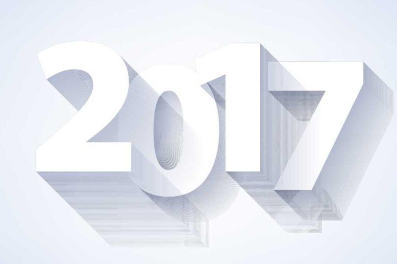 2017 image