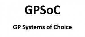 GPSoC