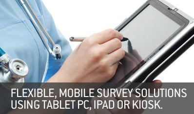 homeslides-tablet